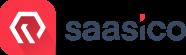 Header Blog header logo img 1