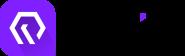 Header SASS CRM 2 Single header logo