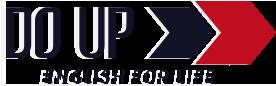 Client Logo  Seja um Franqueado logo preta